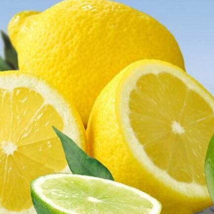 【图】柠檬片敷脸可以祛痘吗 揭秘柠檬的坏处