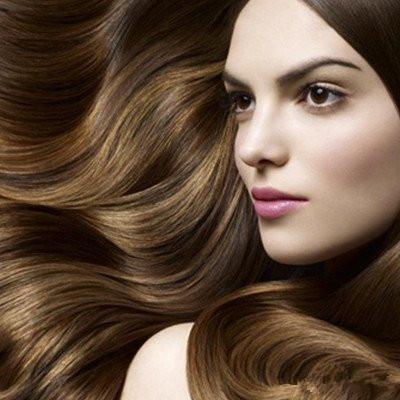 【图】中年女性脱发是什么原因 10大原因告诉你
