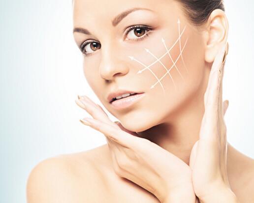【图】怎样能使皮肤变白变嫩 盘点可以美白的