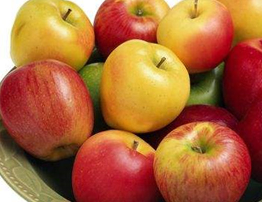 【图】长痘痘多吃什么水果  推荐5大方法给你成功祛痘