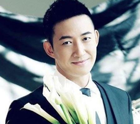 【图】韩式男发型短发有哪些 清爽帅气有魅力