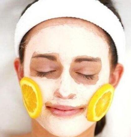 【图】柠檬水加蜂蜜和蛋清可以祛斑吗 告诉你蜂蜜柠檬的美容功效<美肤>