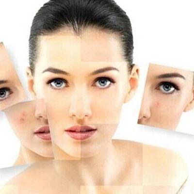 【图】怎样快速瘦脸10分钟小妙招分享 4招拥有迷人小脸<美肤>