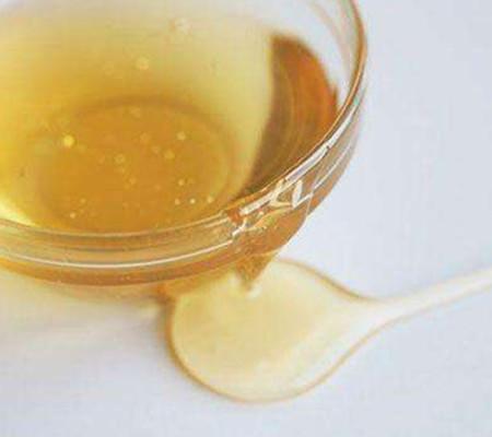 蜂蜜白醋水的作用有哪些 蜂蜜美容8个小秘方
