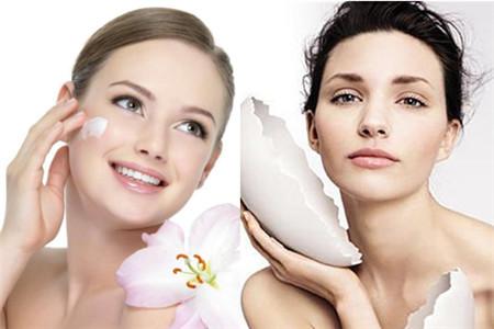 皮肤角质层变薄会不会是因为护肤品呢?该如何改善角质层薄