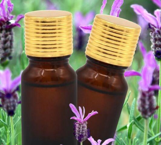 男士一般用什么味道的香水3步帮你选择适合自己的香水