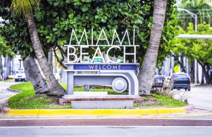 Miami Beach防晒公众号推送文章201706(缩减版)(1)1206.png