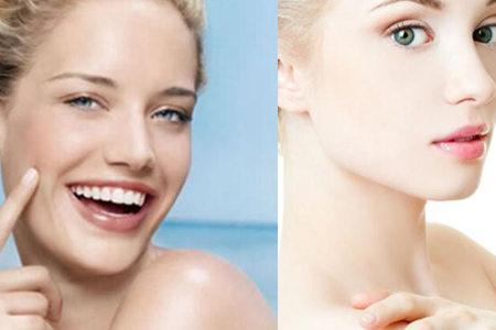面部角质层薄和皮肤补水有没有什么关系呢?还要警惕过度水合
