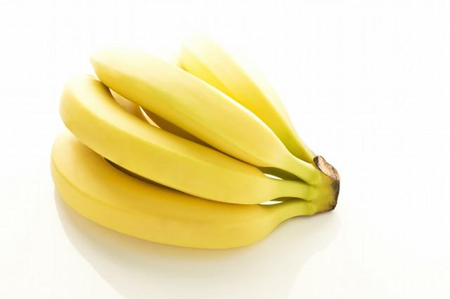 吃什么可以美白,亮白肌肤吃出来  护肤 美容护肤 补水 养颜 抗氧化 洁面 洁面乳 第5张
