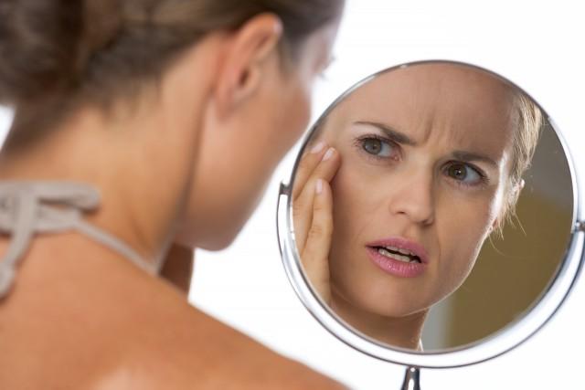 怎样养生抗衰老,美容养颜抗衰老食物有哪些?