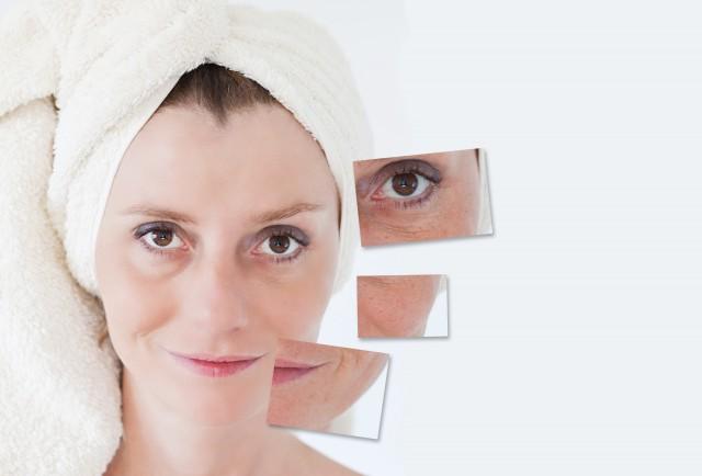 怎样养生抗衰老,美容养颜抗衰老食物有哪些?  化妆品 DIY化妆品 护肤品 美容护肤品 精油 香薰 第3张