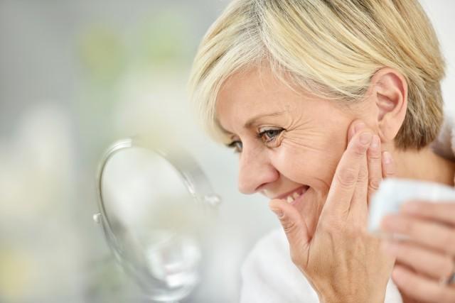 怎样养生抗衰老,美容养颜抗衰老食物有哪些?  化妆品 DIY化妆品 护肤品 美容护肤品 精油 香薰 第2张