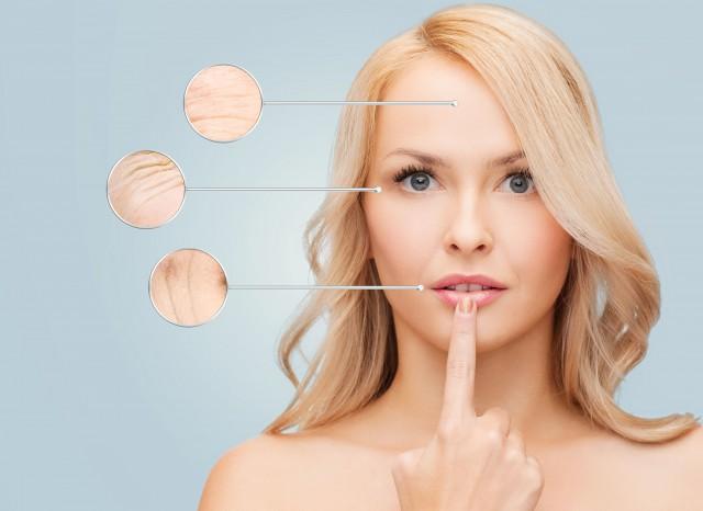 怎样养生抗衰老,美容养颜抗衰老食物有哪些?  化妆品 DIY化妆品 护肤品 美容护肤品 精油 香薰 第4张