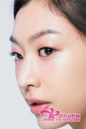【图】黑眼圈眼袋眼部浮肿 眼部问题大扫除
