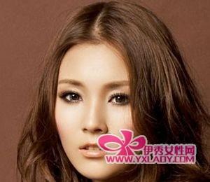 【图】up职场魅力 打造知性美妆的5个化妆步骤