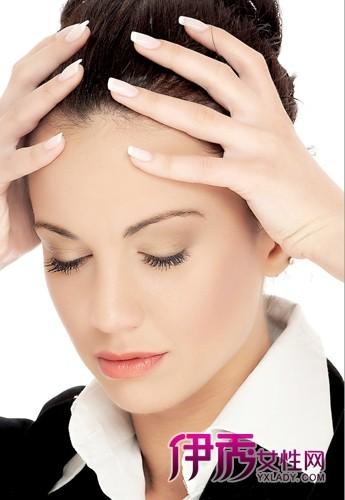 油性皮肤让毛孔清透的三重洗面法[图]