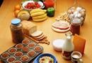 营养减肥食谱