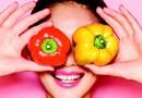 健康减肥食谱