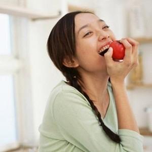懒人减肥最好的方法_最有效的懒人减肥法_懒人减肥最快最有效_淘宝助手