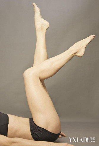 「瘦大腿最快最有效的方法」的圖片搜尋結果