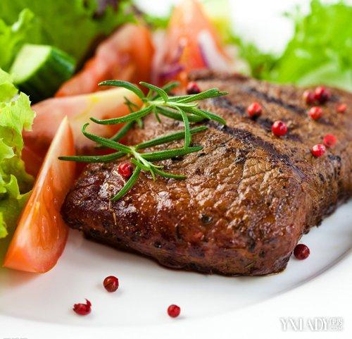 素食养生的好处 素食养生食谱