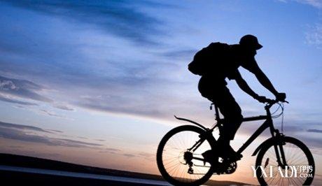 【图】骑自行车腿会变粗吗 掌握方法塑造修长