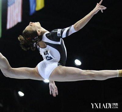 【图】了崩溃操竞赛的拥关于知 体操竞赛的规