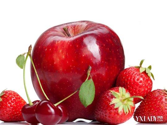 【图】晚上十点吃苹果会胖吗 教你狠甩肥肉不