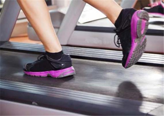 【图】新手去健身房注意事项有哪些 看健身达