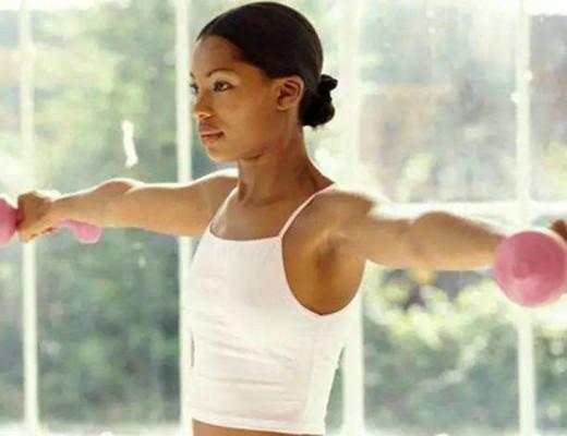 【图】跑步加节食减肥一个月有效果吗? 分享其