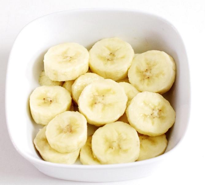 瘦肚子食物大盘点 减掉肚腩平躺小腹_瘦肚子_