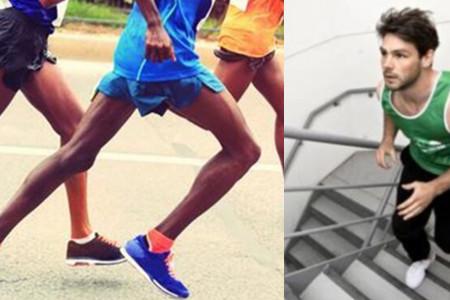 【图】跑步后头痛是怎么回事4个原因要知道