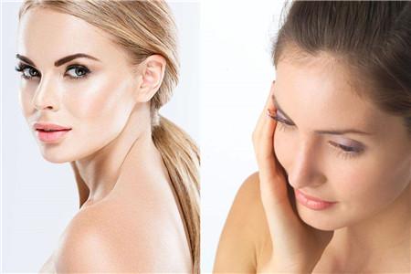 脸部吸脂有什么危害  教你健康瘦面小技巧
