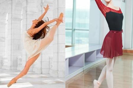男生怎么走路有气质_【图】形体舞是什么运动 它有哪些好处_形体_伊秀美体网|yxlady.com
