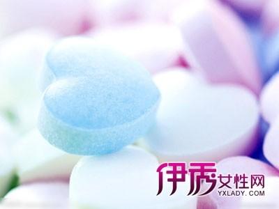 糖的喜爱度高癌症胆结石患者需谨慎