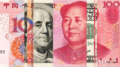 中国免2.6亿债务