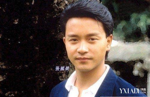 【图】比较有名的男同性恋有哪些中国十大最有名的男明星同性恋