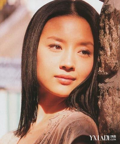 【图】离婚女明星现状曝光盘点中国女星现状