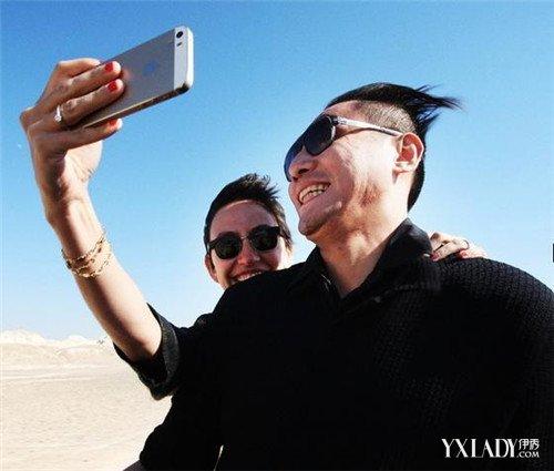 【图】安娜和谁结婚了刘烨与安娜结婚六周年了