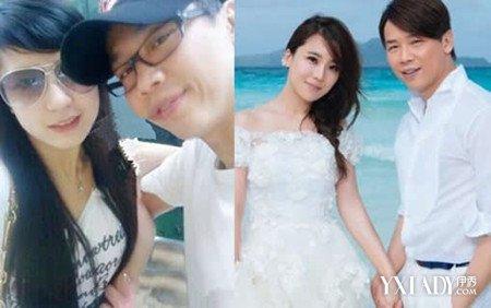 【图】陶喆承认婚后出轨哽咽致歉:非常羞愧