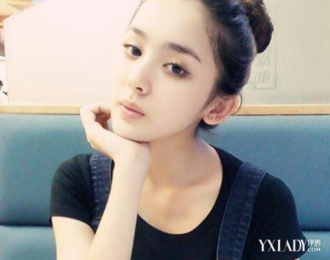 【图】为什么新疆女孩都那么漂亮新疆美女照片大曝光