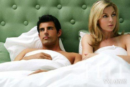 长期无性婚姻中的女人_无性婚姻怎么办