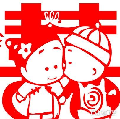 【图】结婚祝福语大搜罗 盘点婚礼上呼金典贺