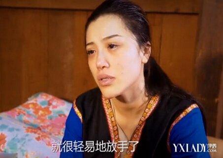 【图】葛天谈离婚痛哭从开始到结束情史揭秘