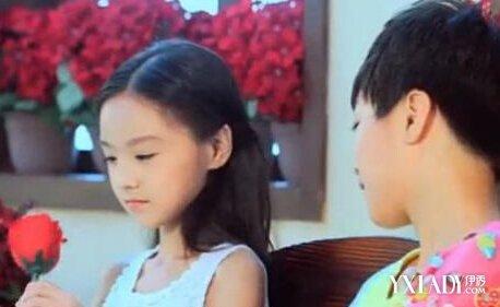 【图】女同学强吻王源王源自爆喜爱乖乖萌妹子