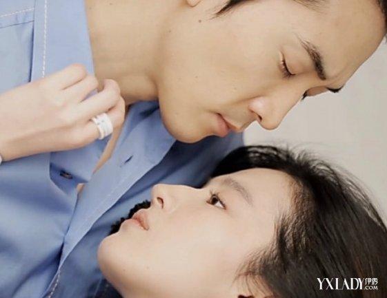 【图】宋承宪回应分手仍相恋但没考虑过结婚