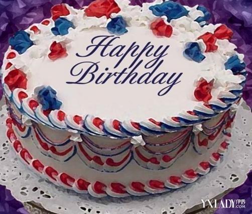 【图】朋友生日聚会祝福语大全教你应对生日party祝福