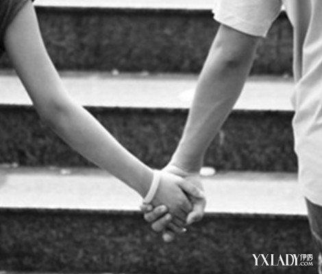 【图】想跟男友分手怎么说?如何提出分手又不伤害对方尊严