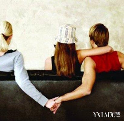 【图】哪种男人会爱上自己的表妹男人爱女人的10大表现曝光