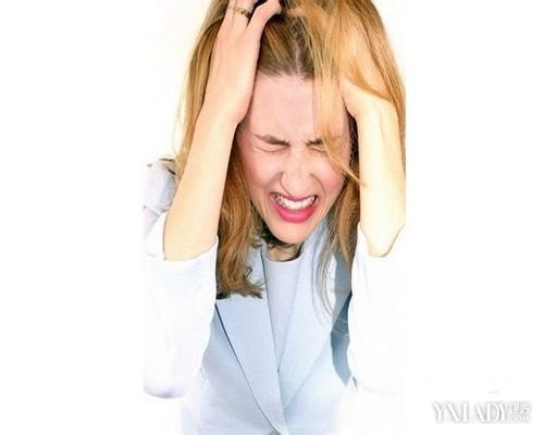【图】女人情绪低落怎么办?简单方法教你情变舒畅